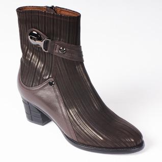 莱斯佩斯女鞋官网_莱斯佩斯女鞋正品_莱斯佩斯女鞋新款_莱斯佩